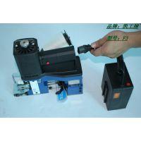 充电 电池手提式缝包机 如何延长使用寿命