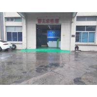 河南环保水性家具漆 深圳市舒人科技开发供应