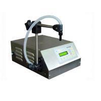 QS供应 ZNF数控液体灌装机 精迈仪器 厂价直销