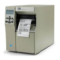 福州打印机配件维修中心 斑马佐藤打印机维修中心