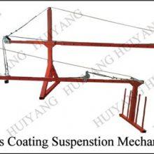高空作业吊篮价格-汇洋建筑(在线咨询)-登封高空作业吊篮