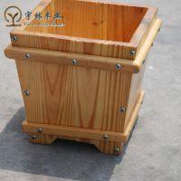 胶合板木箱定做 黄岛厂家供应出口免熏蒸结实耐用