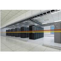 深圳弱电施工综合布线,小区智能化,安防监控,网络布线机房建设