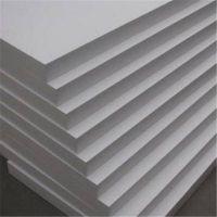 濮阳市屋面专用聚合聚苯板6个厚上市价格