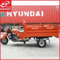 广州出口批发销售超越款工厂大工程斗大踏板正三轮摩托车(不零售