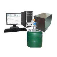 供应田枫程序控制冷冻装置程控降温仪