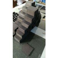 金属骨架密封垫片 缝纫机密封垫片