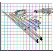 原装进口vision-control 光源附件-接头 1-10-006祥树殷工优质报价