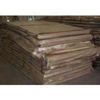 宝钢sus304冷轧不锈钢板广东价格 304中厚板氧割