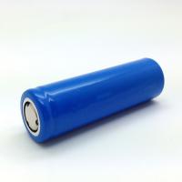 10440P激光笔锂电池 3.7V300mAh可充电锂电池