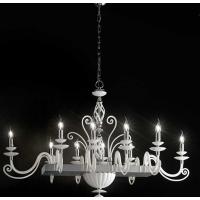 EUROLUCE灯具意大利进口吊灯现代高档品牌