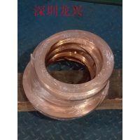 CuAl11Ni6Fe5铜合金