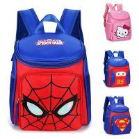 白沟儿童包、书包、幼儿背包、幼儿园书包(厂家设计、定制、批发零售)
