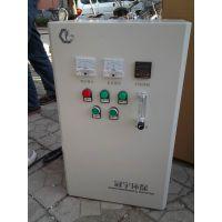 臭氧发生器 食品车间 杀菌消毒净化 达到 PPM