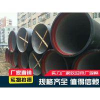 东莞无缝铸铁管-无缝铸铁管定制-建东管业(推荐商家)