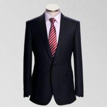 私人定制衬衣-观奇洋服(在线咨询)-西服定制
