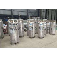 液氧液氮液氩低温容器杜瓦瓶_低温容器杜瓦瓶价格_低温容器杜瓦瓶