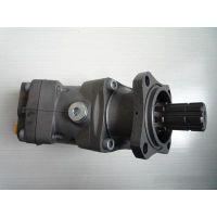 厂家直销正品供应PARKER电磁阀S26-32576-0