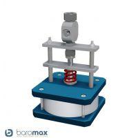 德国baromax气动阀螺纹工具泵德国赫尔纳优势供应-专业代购欧洲品牌的备品备件