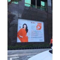 商家橱窗广告的设计原则!海南海口橱窗广告设计、制作、安装公司!