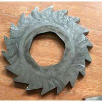 宜兴圆锥式撕碎机 铁皮自动