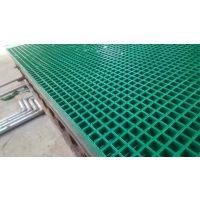 玻璃钢格栅新型建材 陆铭市场