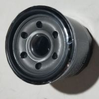 海马海福星机油滤清器福美来二三代机油滤芯格普力马马自达323