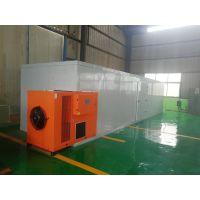 砂仁烘干房 空气能烘干机 高效节能药材干燥设备 润泽机械