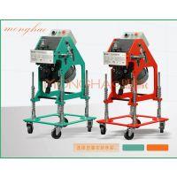 自动钢板坡口机 台式倒角机 坡口机 人防倒角机 进口坡口机 自动坡口机
