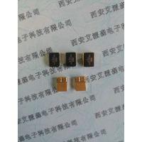 30SCLJQ060封装SMD-0.5国内封装 进口IR晶元 可按IR测试厂价直销 拍时询价