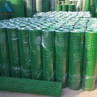 圈山护栏网 2.5线养殖钢丝网