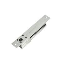 BML-700-1双线无延时电插锁 专业电磁材料设计,80万次耐用度 承受850KG横向压力