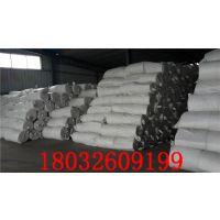 邓州50mm耐高温硅酸铝针刺毯一平米价格