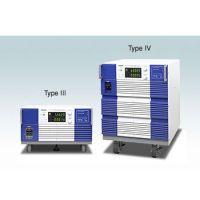 KIKUSUI/菊水PAD16-100LA可变直流稳压电源 (CV/CC) : 9 型号