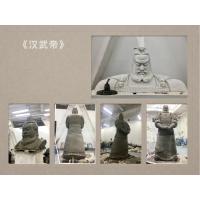 浮雕 企业标志性 人物动物雕塑 文化墙/园林/校园/广场等及 艺术摆件 家具工艺品