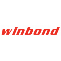 W25Q64JVSSIQ SOP8 存储器64MB 133MHZ 代理WINBOND 支持样品!