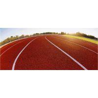 塑胶跑道、学校操场跑道、epdm颗粒跑道、运动跑道、学校操场跑道、运动场跑道、球场跑道、橡胶跑道、