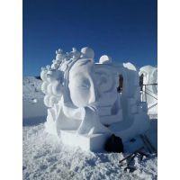 河北泡沫雕塑市场-泡沫雕塑价格-人物道具摆件工艺品模型雕刻厂