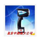 中西手持式电波流速仪/雷达测速仪(美国) 型号:SR12-SVR