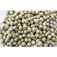 加拿大豌豆如何漂洋过海来到中国并且完成进口通关的