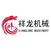 济南祥龙机械设备有限公司
