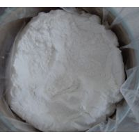 供应优质木糖醇木糖醇糖价格