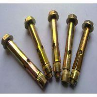 膨胀螺栓生产厂家-永年膨胀螺栓-天恩|老厂家
