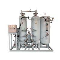 制氮机哪个品牌好_高纯度高流量_原装进口氮气发生器
