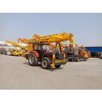 直销 拖拉机吊车 优质拖拉机吊车 品牌拖拉机吊质量保证