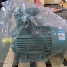 1MB0061-0EB49-0FA4-Z 西门子防爆电机 现货 代理商特价销售