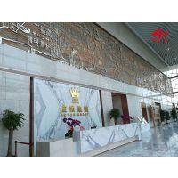 深圳南山前海公司logo标识制作