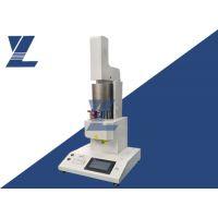扬州中朗供应ZL-6006电动加载式熔体流动速率仪