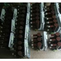 VS1系列户内高压真空断路器VS1-12/1250