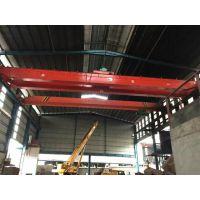 嵩县设计安装非标行车龙门吊汝阳县电动葫芦起重机宇起牌航吊